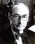 Bezogen auf diese Zeit beschreibt <b>Horst Bartsch</b> (unter vielen anderen <b>...</b> - klemke