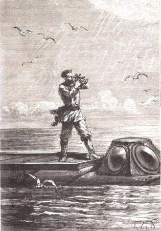 http://www.j-verne.de/20000_Nemo_sextant.jpg